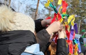 Новосибирские власти отменили Масленицу в 2021 году