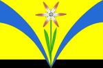 Шесть человек изъявили желание стать главой Искитимского района