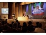 Собрание представителей трудовых коллективов Искитима пройдет в ГДК  «Молодость» 12 февраля