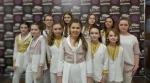 Лауреатами «Крыльев» стали юные вокалисты Искитимского района