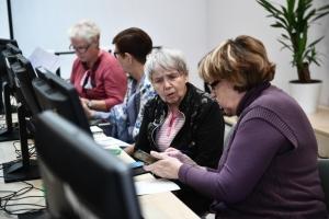 Пенсионерам предложили дать возможность отключить онлайн-платежи и переводы