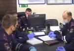 Около тысячи уголовных дел возбуждено  в Искитиме и Искитимском районе в прошлом году