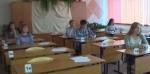 Каким будет ЕГЭ в этом году? Ученики и педагоги ждут решения министерства образования