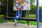Детей-безбилетников теперь не смогут выгнать из общественного транспорта