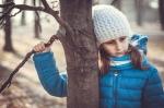 Последний факт жестокого обращения с детьми  в Искитиме зафиксирован в 2019 году