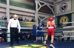 Более десятка юных боксеров Искитима стали победителями и призерами областного турнира на призы Александра Винникова
