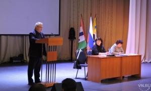 Незаконное использование бюджетных средств на сотни тысяч рублей обнаружено ревизионной комиссией в Искитимском районе