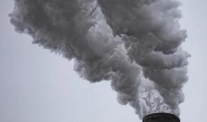 Искитим может попасть в федеральную программу «Чистый воздух» национального проекта «Экология»