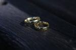 Разводов больше чем браков, смертей - больше чем рождений: отдел ЗАГС отчитался о работе за прошлый год