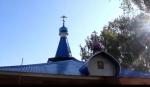 «Воздохни о нас, Царица Небесная» – на телеканале «Союз» покажут фильм о небольшом деревенском храме в деревне Бердь