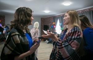 Первое открытое пространство для православной молодежи появилось в Искитиме