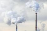 """Сессия Заксобрания решила обратиться в Правительство РФ с вопросом о включении Искитима в программу """"Чистый воздух"""""""
