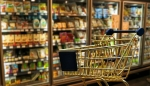 В суд передано дело подростков, воровавших в супермаркетах