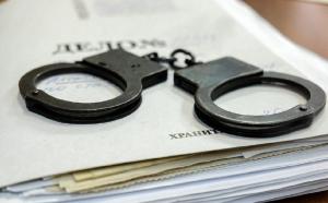 В Искитиме перед судом предстанут местные жители, обвиняемые в покушении на сбыт синтетических наркотиков