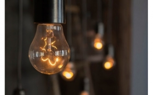 Восточная часть Искитима сегодня будет отключена от электроэнергии