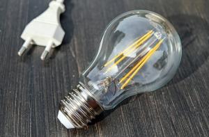 4 и 5 марта – плановое отключение света в некоторых домах Искитима