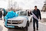 В «Сибирском Антраците» подвели итоги конкурса «Рабочий года-2020»