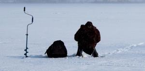 В Искитиме спасатели искали пропавшего девятилетнего рыбака