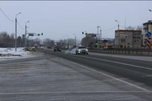 С 19 марта в Искитиме изменится маршрут движения автобусов №9а, №11/1, №11/2