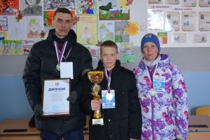 Работники АО «Искитимцемент» – в числе призеров профессиональных и спортивных состязаний