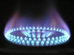 Бдительные жители дома в Подгорном микрорайоне заявили об утечке газа