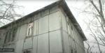 Пенсионерка в одиночку борется за расселение ветхого барака в Искитиме