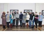 В АО «Искитимцемент» состоялся праздник для ветеранов