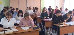 С 22 марта у школьников начинаются весенние каникулы