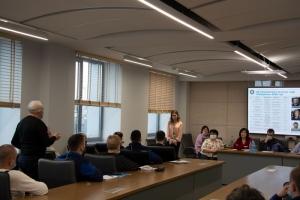 В «Сибирском Антраците» создан Совет трудового коллектива