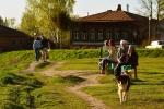 Россияне заявили о желании вернуть прежний пенсионный возраст и казнь