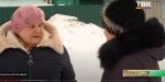 Лучший староста Искитимского района живет в Сосновке. Наталья Атаманова победила в районном конкурсе
