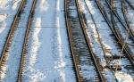 На станции Искитим грузовым поездом насмерть сбит мужчина в наушниках