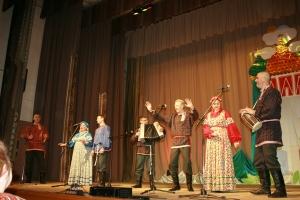 В год пандемии учреждения культуры Искитима участвовали и побеждали в конкурсах и фестивалях всех уровней
