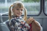 В Госдуме предложили сделать бесплатным проезд для детей до 16 лет