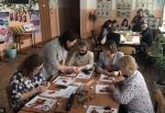 Педагоги из Томска и Искитима объединяют свои знания по обучению детей с нарушениями слуха на межрегиональной конференции