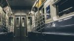 В Новосибирске были закрыты три станции метро
