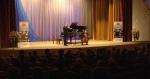 Концерт Транссибирского Арт – фестиваля прошел в Искитиме