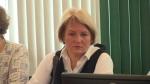 В Искитиме - новый начальник управления экономического развития