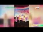 Сразу два Гран-при Международного конкурса-фестиваля взяли вокалистки из Искитимского района