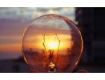 8 апреля в Центральном м-не Искитима – плановое отключение электроэнергии