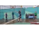 В Искитиме стартовали Президентские спортивные игры