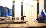 Полпред Сибирского Федерального округа назначен врио Республики Северная Осетия-Алания