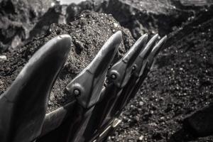 «Сибантрацит» увеличил объем добычи в первом квартале на 17%