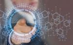 Распределительные сети для подключения к интернету будут строиться в Искитиме
