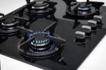 С 17 по 21 мая в некоторых домах Искитима - временное прекращение газоснабжения