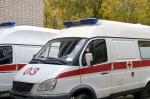 Доследственная проверка проводится по видеоматериалу о застрявшей скорой около села Лебедевка