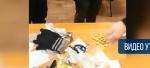 В Бердске задержан житель Искитима, делавший закладки вблизи железной дороги