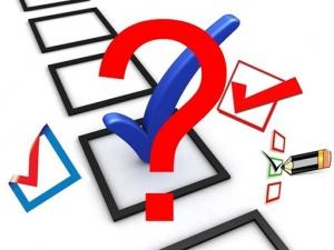 Штрафы за нарушение правил предвыборной агитации выросли более, чем в десять раз