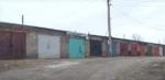 Как «гаражная амнистия» упростит процедуру оформления гаражей и земельных участков под ними?