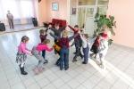 «Сибантрацит» увеличивает объем помощи муниципалитетам Новосибирской области